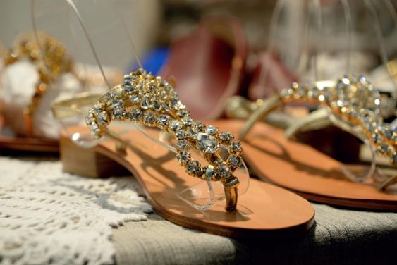 Abbigliamento e accessori artigianali - Arti e Mestieri Expo 2016