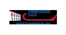 Unioncamere Lazio